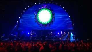 The Pink Floyd Tribute Show