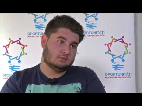 Linfonodi inguinali ingrossati e papilloma virus