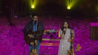 Perfect   Moira Dela Torre Feat. Jason Marvin (Tagpuan Concert 2018)