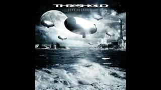 Threshold - Disappear