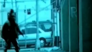 Dr Alban - Awillawillawillahey (djnito video edit)