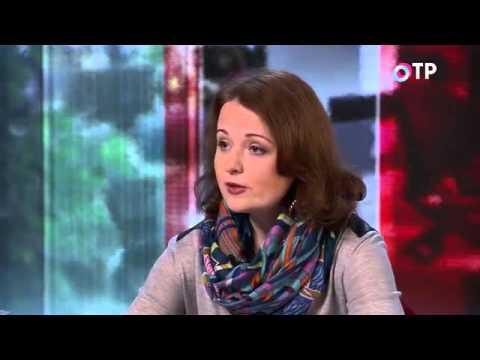 ПРАВДА на ОТР. Иностранное усыновление российских сирот (19.03.2015)