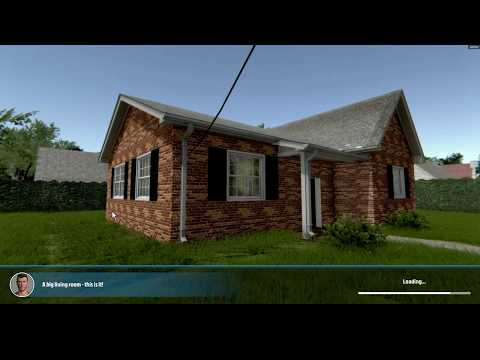 mp4 House Flipper Everything To Be Refurbished, download House Flipper Everything To Be Refurbished video klip House Flipper Everything To Be Refurbished