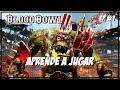 Blood Bowl 2 Aprende A Jugar Orcos Liga Cabalvision