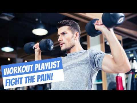 Workout Mix 2020 | Fitness & Gym Motivation