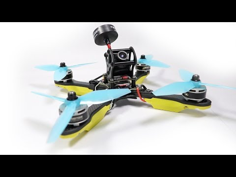 impulserc-helix-build-video--fpv-racing-drone