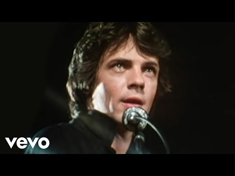 Jessie's Girl (1981) (Song) by Rick Springfield