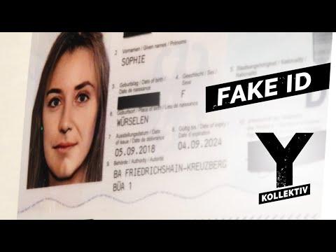 Porn Familie Russisch Sex-Film