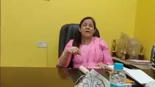 पटना के Bishop Scott Girls School में लॉकडाउन के दौरान के फीस के लिए जबरन वसूली - Download this Video in MP3, M4A, WEBM, MP4, 3GP