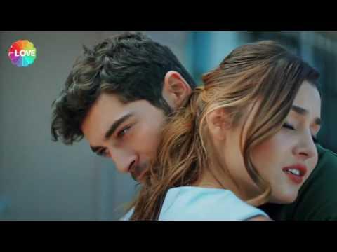 Gunesin Kizlari English Subtitles: Ali and Selin - I want it