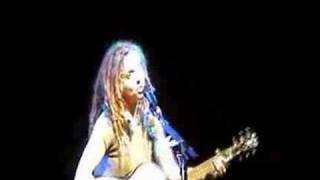 Names And Dates - Ani DiFranco