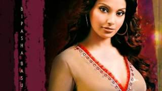 Profile of Bollywood Actress ~ Bipasha Basu ~ Bollywood Newz Buzz - Download this Video in MP3, M4A, WEBM, MP4, 3GP