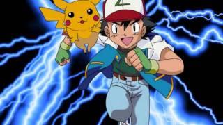 Born to be a Winner (Pokemon)