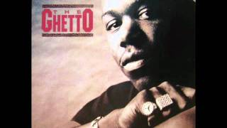 Too Short   The Ghetto