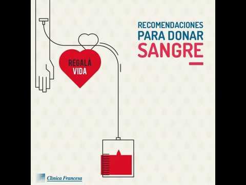 Diabetes endocrinología libro de texto