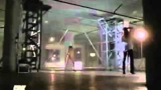 Anggun - Saviour( GIA - OST )