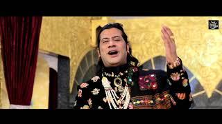 Latest Sai Baba Bhajan Song 2018-Deewana Aa Gaya- By-Hamsar Hayat & Athar hayat Ji.