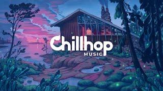 Aviino - Hologramophone 😌 [lofi hiphop / relaxing beats]