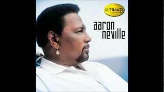 Aaron Neville  Arianne