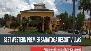 Best Western tem hotel com cara de casa; veja