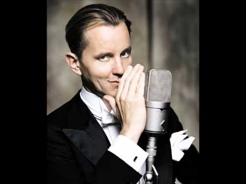 Max Raabe-Oops i did it again