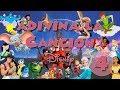 Canciones Disney Juego Adivina La Canci n