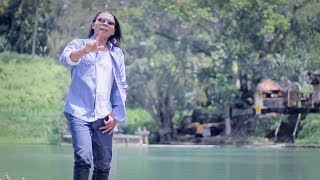 PIRASAT JELEK - Yan Srikandi Full Version - Cipt: Putu Bejo
