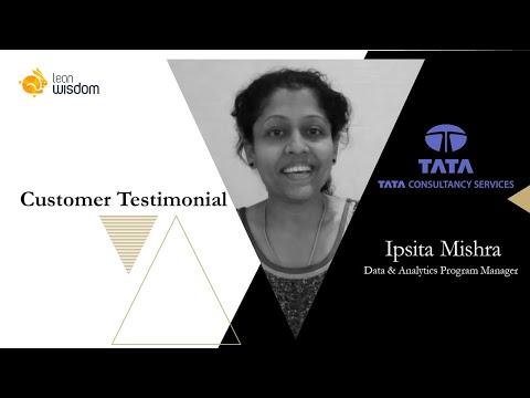 Happy Customer Review - Ipsita