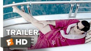 Chevalier (2015) Video