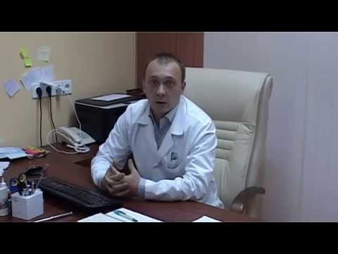Норма сахара в крови у диабетиков натощак