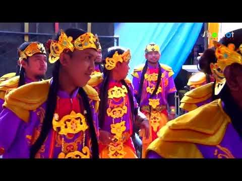 [4K] WINDA DWI LESTARI - PANORAMA - JANGAN TUNGGU LAMA-LAMA - ANDI PUTRA 1 - BONTOT RECORDS