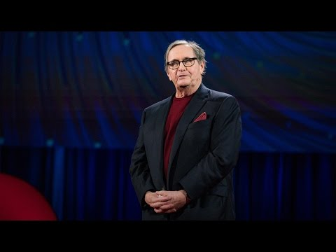 Who Are You, Really? The Puzzle of Personality by  Brian Little – YouTube TED