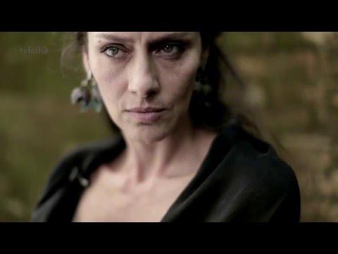 Maria Fernanda Candido interpreta obra de Shakespeare em especial