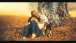Arash feat. Helena - Broken Angel (Româna) - YouTu