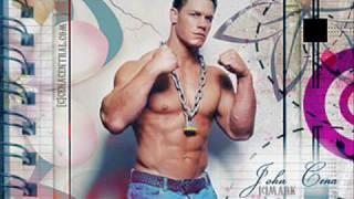 John Cena Chain Gang is the click.wmv