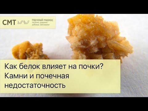 Повышение потенции продуктами пчеловодства