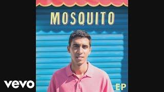 Mosquito   O Filho Da Mãe (Áudio)