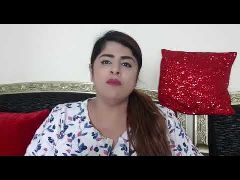 Problem of troubles from Maharashtra continues In Sushant Singh Rajput Death CBI enquiry