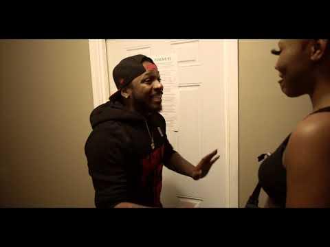 82 Baby Jay x i-Way – Catch A Body (Shot By Dexta Dave)