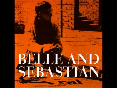Slow Graffiti (Song) by Belle & Sebastian
