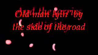 Annie Lennox - Don´t let it bring you down