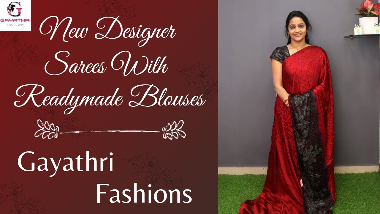 """<p style=""""color: red"""">Video : </p>chiffons 