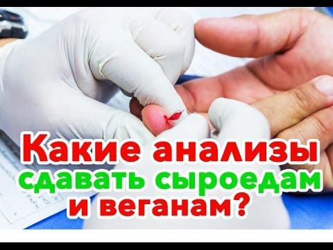 Введения инсулина у детей