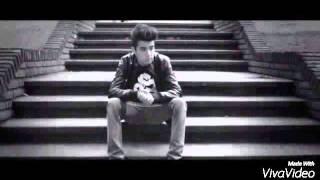 Llego El Momento de Cambiar - Mario Bautista (Video)