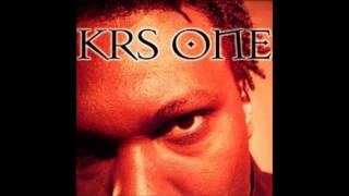 05.KRS One - R.E.A.L.I.T.Y