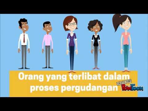 mp4 Job Desk Admin Gudang, download Job Desk Admin Gudang video klip Job Desk Admin Gudang