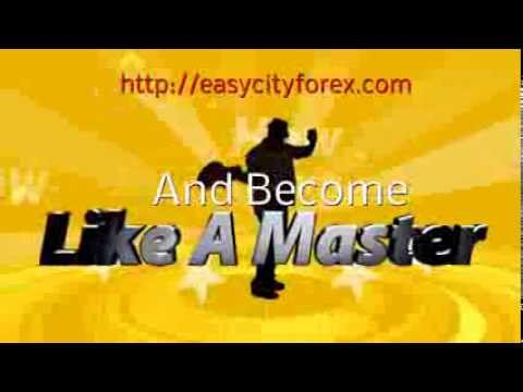 How To Learn Forex Trading For Beginners Forex Trading Course