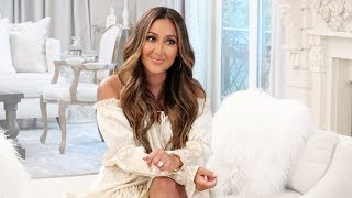 Adrienne Houghton on Love and Dating | All Things Adrienne
