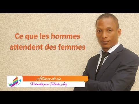 <a href='https://www.akody.com/fashion-and-style/news/astuces-de-vie-ce-que-les-hommes-attendent-des-femmes-310847'>Astuces de vie : Ce que les hommes attendent des femmes</a>