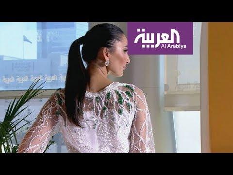 العرب اليوم - شاهد:قفاطين مغربية مُميّزة تجمع بين العصرية والتقليدية